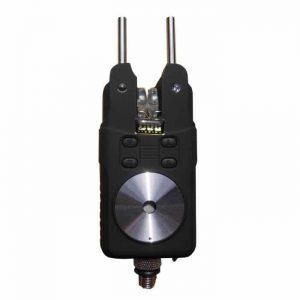 Signalizátor záberu DOC RF bez vysielača – rôzne diody