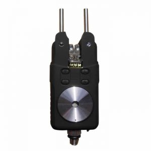 Signalizátor záberu DOC RF s vysielačom – rôzne diody