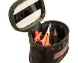Fox Accessory Bag Small - Camolite