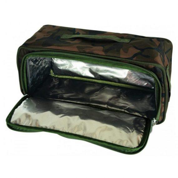 Fox Camolite Coolbag Standard