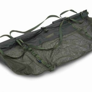 SHIMANO RECOVERY SLING
