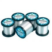 kryston krystonite super mono 10lb 1000m main line p6149 01 180x180 - Nikl Booster Gigantika - 250ml