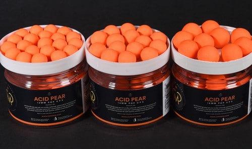 Pop-up Elite Acid Pear 14mm 35ks