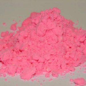 Pop-up mix - FLUO růžová 300g
