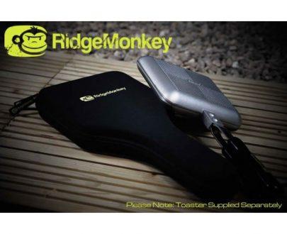 RidgeMonkey Pevný obal na Toaster STD