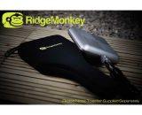 RidgeMonkeyPevný obal na Toaster XL
