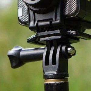 Action Camera Bankstick Adaptor