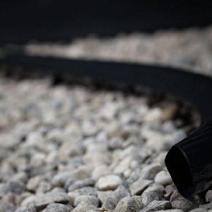 RidgeMonkey Vnadiaca karbónová tyč Samurai - 26 mm