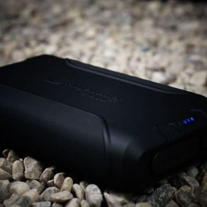 RidgeMonkey PowerBank 12V / 5V Powerpack