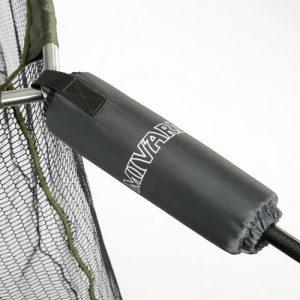 M NFL 2 300x300 - MIVARDI Net float plavák na podberák