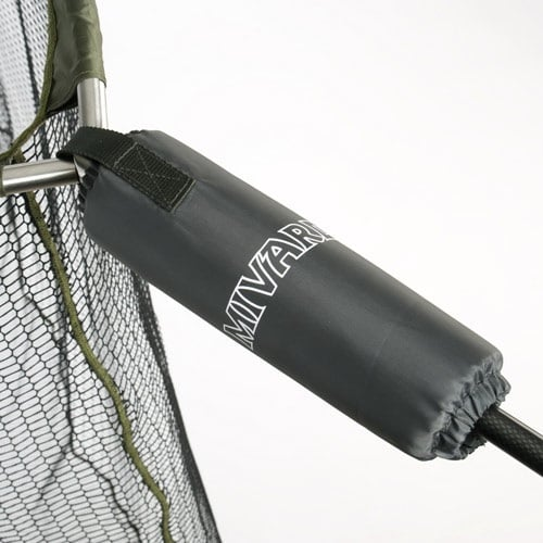 M NFL 2 - MIVARDI Net float plavák na podberák