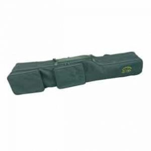 carpers expedition 2 rod holdall 140 cm 300x300 - CARPERS EXPEDITION 2 ROD HOLDALL - 140 cm