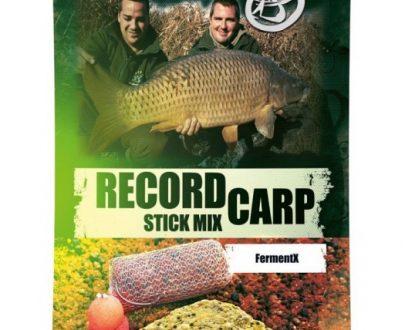 Record Carp Stick Mix - Kvasené / FermentX