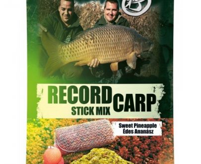 Record Carp Stick Mix - Sladký Ananás / Sweet Pineapple