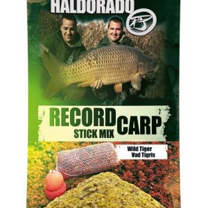 Record Carp Stick Mix - Tigrí Orech / Wild Tiger