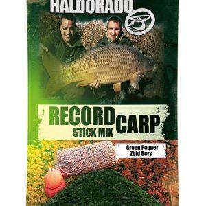 Record Carp Stick Mix - Zelené Korenie / Green Pepper