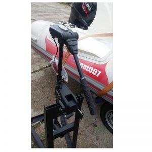 160504 1 300x300 - Elektromotor Haswing 65lb s maximilizerem