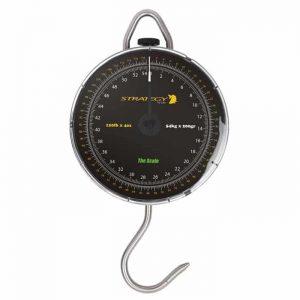 SPRO STRATEGY Váha - 54kg-120lb
