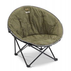 Anaconda Kreslo Cupola Chair