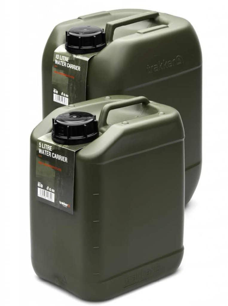Bandaska - Trakker WATER CARRIER