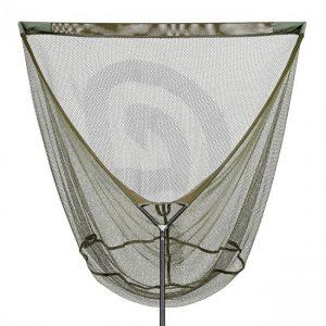 Trakker Podberák Hydro Landing Net