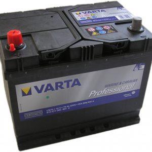 f6e426fa9768d4a8309122d60c929bb2 300x300 - Batéria Varta PROFESSIONAL 75Ah