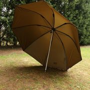FOX 60 BROLLY 240cm