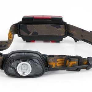 Fox Halo MS300C Headtorch
