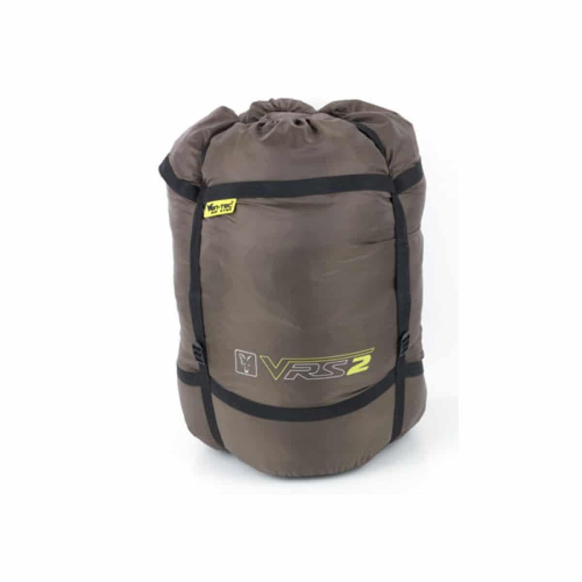 FOX VEN-TECH VRS1 Sleeping bag - spacák
