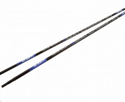 Fox Matrix Match Master Landing Net Handle 1.8m