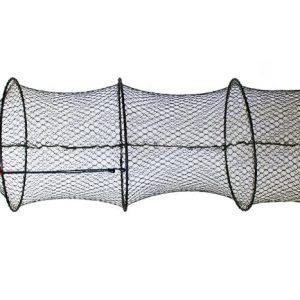 Úlovková sieť Delphin BASE 35/80cm