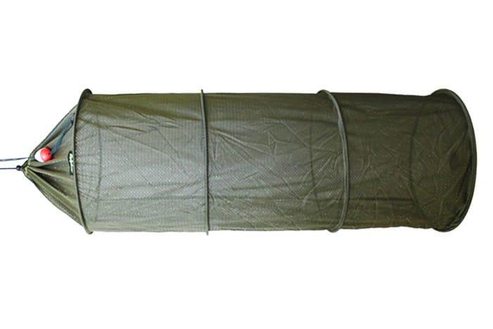 Úlovková sieť Delphin LUX 35/80cm