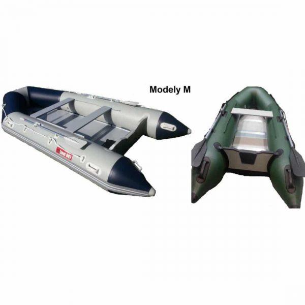 10208 13924544841 600x600 - M 360 - nafukovacie člny boat007