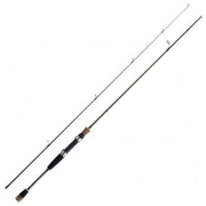 Berkley FireFlex Spin 210, 4-12 g