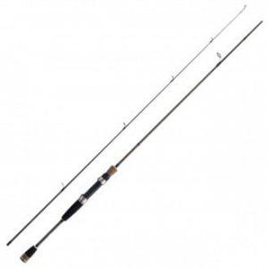 Berkley FireFlex Spin 210, 2-10 g