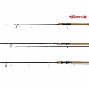 FOX Warrior Spin 270cm 9ft 10-30g