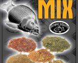 Ground Bait Mix 1kg