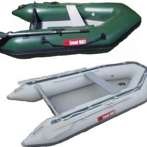 K200 KIB - Nafukovací čluny boat007