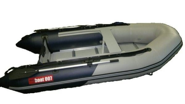 A320 - nafukovacie člny boat007