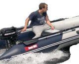 A 360 - Nafukovacie člny boat007