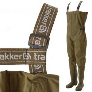 Prsačky Trakker - N2 Chest Waders