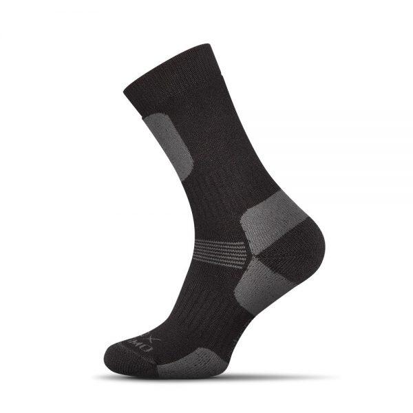 Termo Extreme ponožky