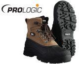 PROLOGIC TRAX BOOT