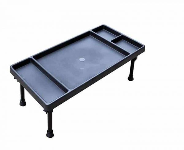 ZFISH STOLÍK CARP BIVVY TABLE SELECT