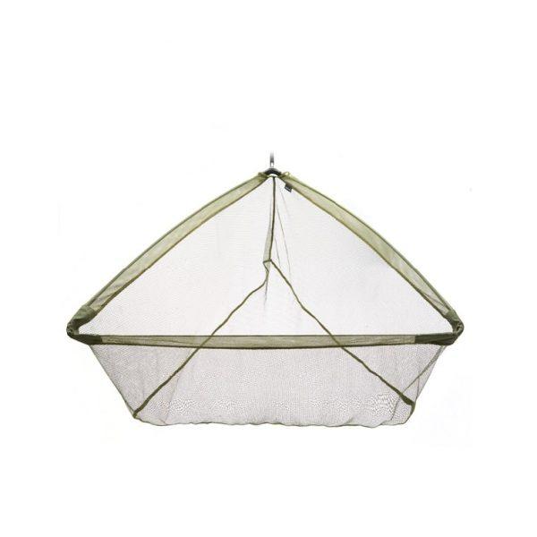 214700 Shallow Net Mesh 600x600 - Trakker Shallow Landing Net mesh