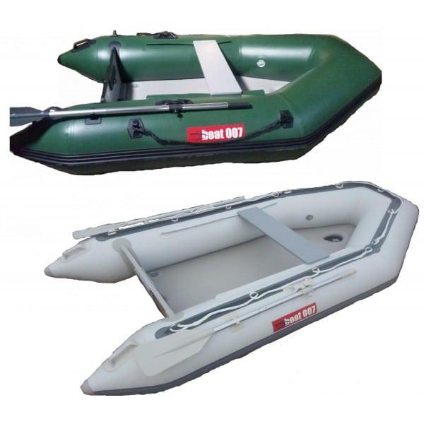 k200kib 600x600 - M250S - Nafukovacie člny boat007