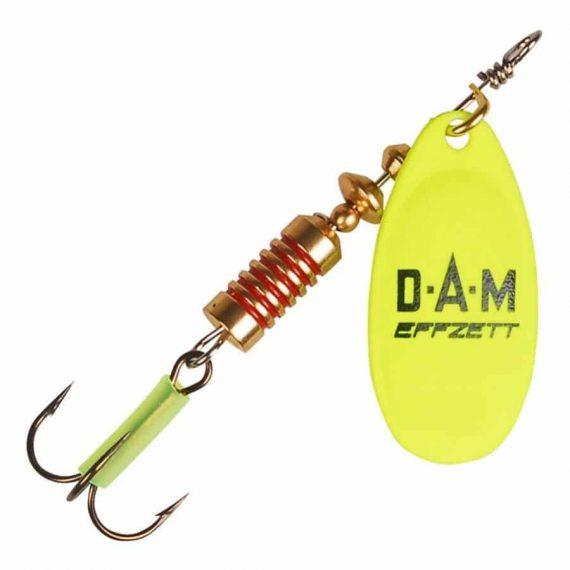 DAM blyskáč 5123-3