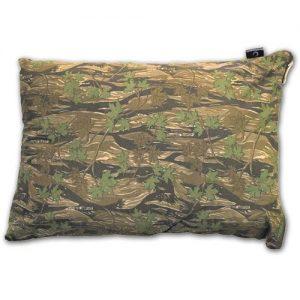 Gardner Camo Pillow Vankus