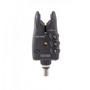 fishtron q9 tx rgb 300x300 - FLAJZAR FISHTRON Q9-TX-RGB