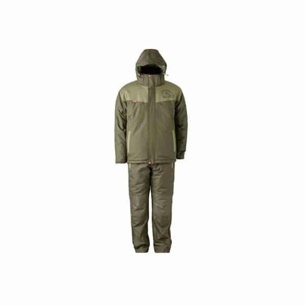 zimny komplet trakker core multi suit - TRAKKER Zimný komplet - Core Multi Suit